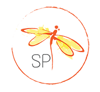 logo-200x183